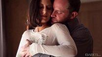Babes.com - Love Between Rooms (Nikki Daniels)