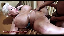 Saggy Fake Tit Adultery pornhub video