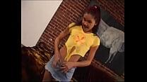 Kitty Loves Creampie
