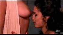 Indian Mallu Milf honeymoon Sex with Husband - ... Thumbnail