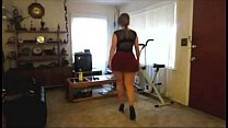 My type of woman  - from sexywebcams.pl pornhub video