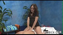 19019 Massage porno preview