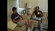 MachoMan-gay - RawMeat03 - scene 4