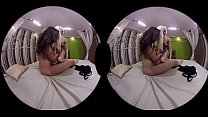 VirtualPornDesire - Her Lesbian Blonde 180 VR 60 FPS