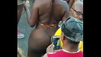 Samba e Carnaval 2020