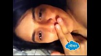 Bangla new gf fingaring video Thumbnail