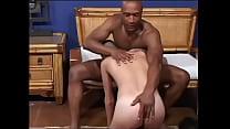 Seducing A Black Daddy (dads-lap.blogspot.com)