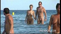 beach nude piojosas.com