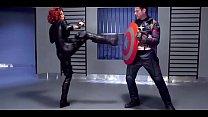 Download video bokep (BiBi Jones, Evan Stone) - More Cola Please Sce... 3gp terbaru
