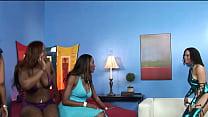 Ebony lesbians groupsex Vorschaubild