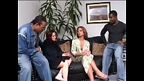 Francescas Sins and friend get down with two BBCs Preview