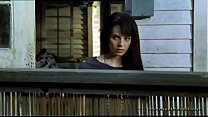 Mia Kirshner The Word scene
