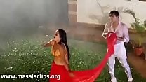 Indian Actresses Hot Slowmotion Cuts Collection