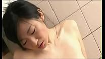 Emiko Koike - Erotic Japanese MILF hq porn TubePatrol Porn