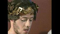 Caligula (1997) - Blowjobs & Cumshots Cut