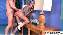 Xxxx vido download: (juelz ventura) horny big tits girl love hard bang in office clip thumbnail