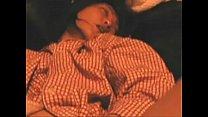 SMむりょづが JK立ちバック中出し 野外全裸素人 エロ iphone 動画》エロerovideo見放題|エロ365