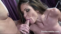 Tiny wet cunt sexy Whore amateur enjoys get fat...