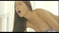 Erotic anal and twat drilling tumblr xxx video