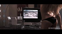 Amber-Heard-Nude---The-Informers---HD thumbnail