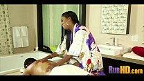 Fantasy Massage 07419