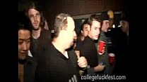 Tristan Kingsley At College Party, london keyes ass thumbnail