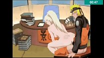 NEW GIF INO YAMANAKA CREATED BY ASSIS1234 pornhub video