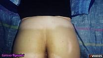 Curious Nymphet Licking White Big Ass Blonde Mi