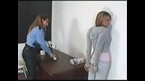 Jail Intake 2