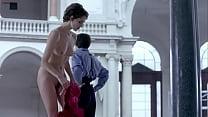 Susie Bick Nude Scene in Flirt