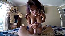 Jovencita cachonda le encanta el sexo anal صورة