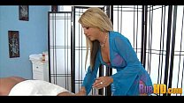 Sensual  Massage 3054