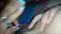 17079 Lesbian Private Girls Saudi lesbian girls Arabic lesbians girls lesbo Lesbian Body preview