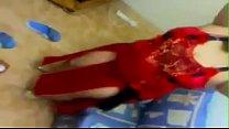 شرموطة لبنانية لبن تلعب في كسها وبزازها صورة