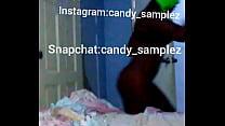 Jamaican Teen Sucks Stepfather Cock For Iphone