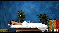 Multi orgasmic massage preview image