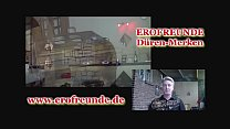 MMV 54090 So swingt Deutschland  7 1 thumbnail