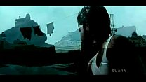 free online movie vaishali 2011 telugu. thumbnail