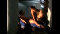 EXPO SEXMEX  Una mamadita - leg worship videos thumbnail