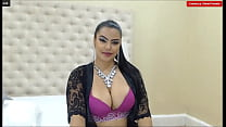 Adelarioss-  Great woman - download porn videos