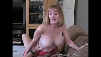 Creampie For My Mommy preview image