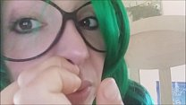 12439 hot boogers EATER! preview