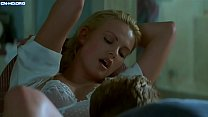 Charlize Theron - 2 Days in the Valley Sexy [HD] Thumbnail