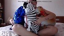 Grandi palloncini per giocare con la tua mamma porca italiana buon divertimento