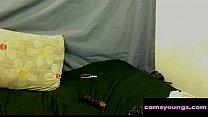 Nubian Queen Free Webcam Porn Video de's Thumb