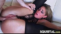 hot pussy squirting 30