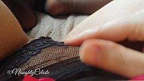 4K Orgasm compilation in panties POV and closeup - 69VClub.Com