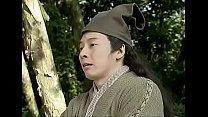 หนังโป๊สาวจีนอ่อยหนุ่มหล่อเต็มที่เพื่อนจะได้โดนเย็ดตูด