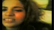 19663 اوعى بقا      دوحه شرموطه بجسم سمبتيك ابن حرام جوزها ماسك الفون ويصور شرمطة المومس preview