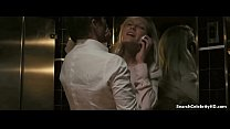 Kirsten Dunst in Bachelorette (2012) pornhub video